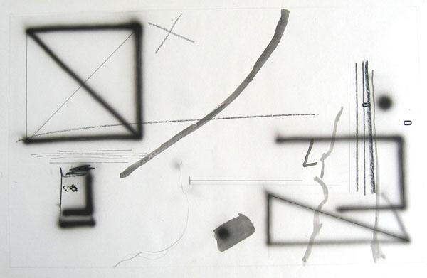Untitled [A191] (c.1974-76) [W:P]