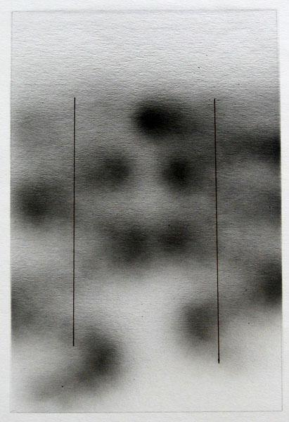 Untitled [Retro 20] (c.1974-76) [W:P]