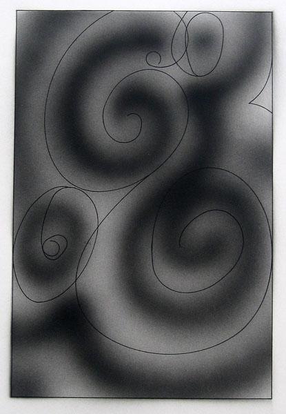 Untitled [Retro 6] (c.1974-76) [W:P]