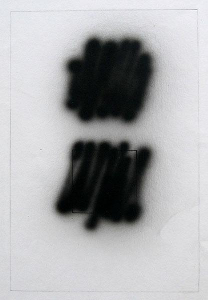 Untitled [Retro 8] (c.1974-76) [W:P]