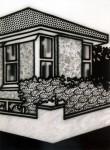 Corner House 1994
