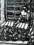 Felony (MCA W-P 1983)