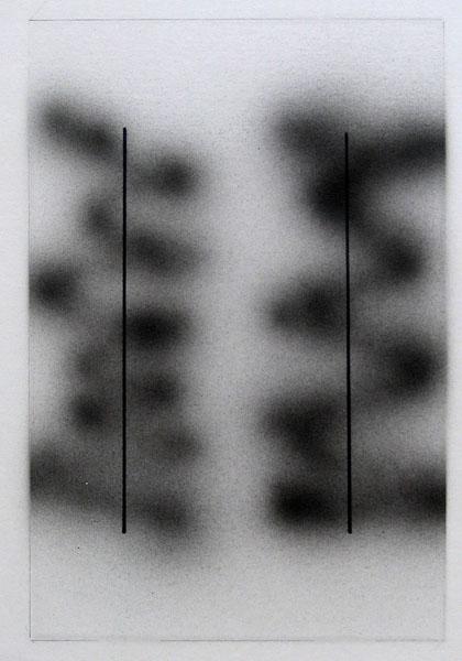 Untitled [Retro 12] (c.1974-76) [W:P]