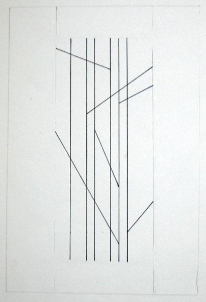 Untitled [Retro 15] (c.1974-76) [W:P]