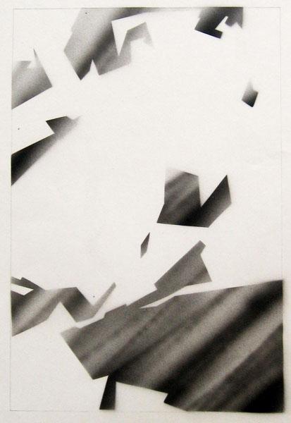 Untitled [Retro 17] (c.1974-76) [W:P]
