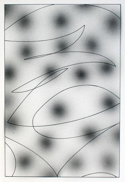 Untitled [Retro 2] (c.1974-76) [W:P]