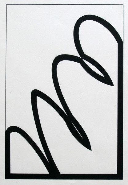 Untitled [Retro 3] (c.1974-76) [W:P]