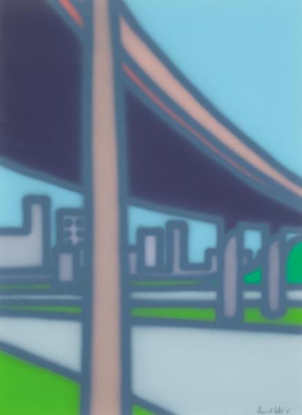 Freeway - Exit 1997 [W:P]