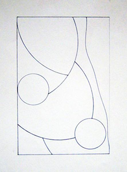 12 [A6]