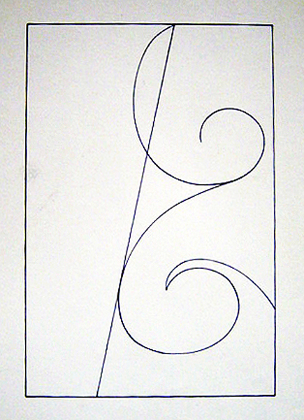 35 [A8]