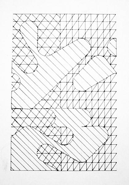 47 [A13]