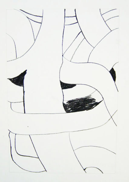 66 [A88]