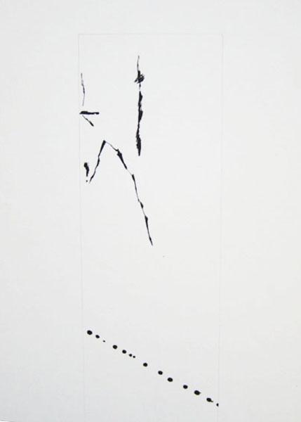 67 [A81]