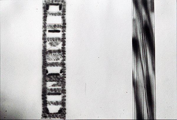 211 [archive slide #11]
