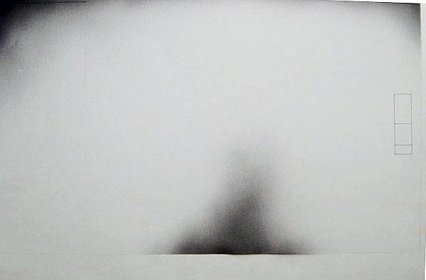 216 [W52]