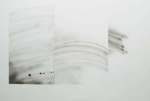 218 [W50] recto