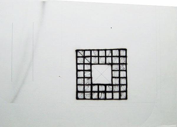 252 [W54]