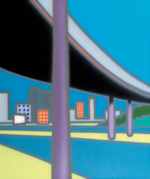 Third Overpass 1998 copy