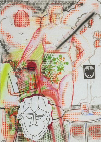 Untitled 1990 [W:P] [HA & JD] copy