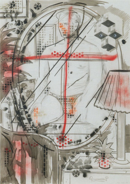 Untitled 1992 W:P [HA:JD] copy